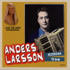 Anders Larsson - Accordion Joe