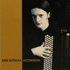 Emir Bosnjak - Accordeon